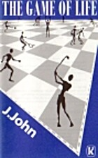 Game of Life by J. John
