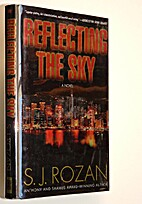 Reflecting the Sky by S. J. Rozan