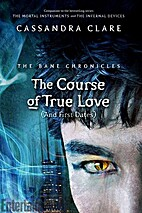 The Course of True Love (and First Dates) by…