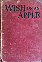 Wish on an Apple by Shannon Garst
