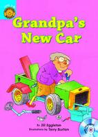 Grandpa's new car / by Jill Eggleton ;…