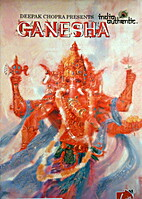 MYTHS OF INDIA: GANESH FREE Issue 1 (MYTHS…