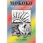 Mokoko: The Makgoba Affair - A Reflection on…