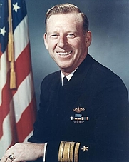 Author photo. United States Navy, Photographer's Mate Second Class Moiz