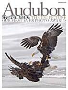 Audubon, Volume 112, Number 1, January-…