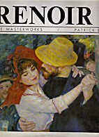 Renoir by Patrick Bade