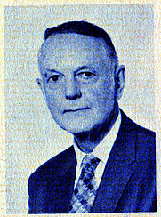 Author photo. Charles Eugene Claghorn, photo on the back jacket of &quot;Biographical Dictionary of American Music&quot; (1973) - <a href=&quot;http://www.folklib.net/graphics/book/folklib_bibliog_qw2.gif&quot; rel=&quot;nofollow&quot; target=&quot;_top&quot;>http://www.folklib.net/graphics/book/folklib_bibliog_qw2.gif</a>
