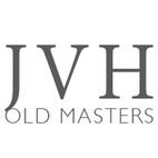 Johnny van Haeften's Dutch and Flemish Old…