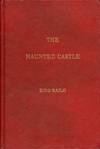 The Haunted Castle: A Study of the Elements…