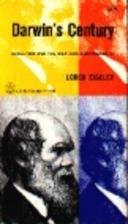 Darwin's Century by Loren Eiseley