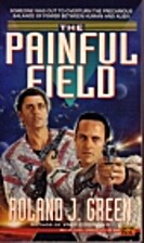 The Painful Field (Starcruiser Shenandoah)…