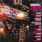 Uncut March 2002: 18-Track Guide to the…