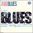 The best of Chess blues. Vol. 2 by Various…