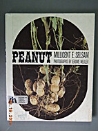 Peanut by Millicent E. Selsam