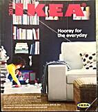 Ikea 2011 Catalog-Hooray for the Everyday by…