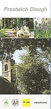 Prestwich Clough by Bury Council