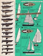 Royce's Sailing Illustrated Homestudy Guide…