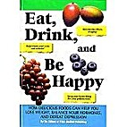 Eat, Drink and Be Happy by FC&A
