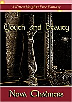 Youth and Beauty by Nova Chalmers