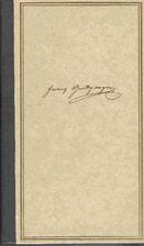 Werke. Bd. 1. Dramen by Franz Grillparzer