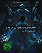 Imaginaerum by Nightwish by Stobe Harju
