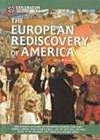 The European Rediscovery of America: How…