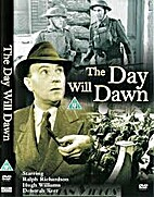 The day will dawn [videorecording] by Harold…