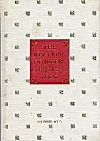 The Josceline Dimbleby Christmas Book by…