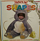 Picture Me SHAPES (Picture Me Learning…