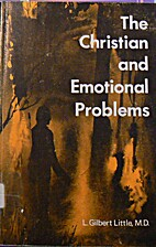 The Christian and Emotional Problems by L.…