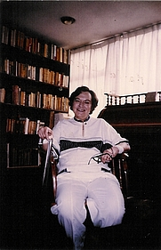 Author photo. By Erna Pfeiffer - Own work, <a href=&quot;https://commons.wikimedia.org/w/index.php?curid=6846390&quot; rel=&quot;nofollow&quot; target=&quot;_top&quot;>https://commons.wikimedia.org/w/index.php?curid=6846390</a>