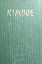Rimboe by L. Székely