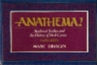 Anathema!: Medieval scribes and the history…