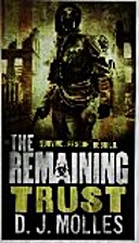 The Remaining: Trust: A Novella by D.J.…