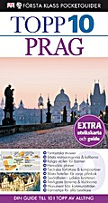 Prag (Topp 10 reseguide) by Theodore…