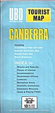 (aust) UBD Canberra, including Queanbeyan…