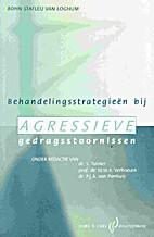 Behandelingsstrategieën bij agressieve…