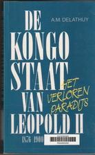 De Kongostaat van Leopold II het verloren…