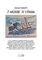 7 mosse x l'Italia: un viaggio in barca a…