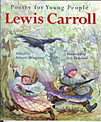 Poetry for Young People: Lewis Carroll by…