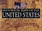 Historical Maps of the United States by…