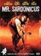 Mr. Sardonicus [1961 film] by William Castle