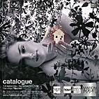 Catalogue by Maison Objet