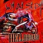 Helldorado by W.A.S.P.