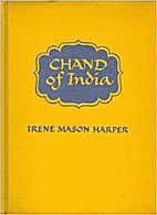 Chand of India; illustrated by Jeanyee Wong…