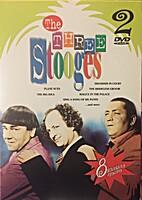 Three Stooges: Three Stooges 3