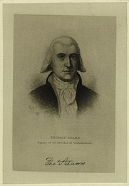 Author photo. Courtesy of the <a href=&quot;http://digitalgallery.nypl.org/nypldigital/id?420330&quot;>NYPL Digital Gallery</a> (image use requires permission from the New York Public Library)