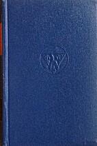 Langenscheidts Taschenwörterbuch…