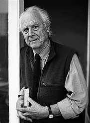 Author photo. Lars Ardelius