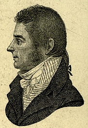 Author photo. By Unknown - <a href=&quot;https://openlibrary.org/books/OL7119939M/The_intellectual_torch&quot; rel=&quot;nofollow&quot; target=&quot;_top&quot;>https://openlibrary.org/books/OL7119939M/The_intellectual_torch</a>, Public Domain, <a href=&quot;https://commons.wikimedia.org/w/index.php?curid=31785382&quot; rel=&quot;nofollow&quot; target=&quot;_top&quot;>https://commons.wikimedia.org/w/index.php?curid=31785382</a>